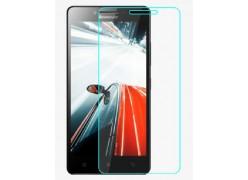 Защитное стекло для телефона Lenovo A6010