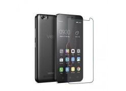 Защитное стекло для телефона Lenovo Vibe C (A2020)