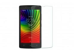 Защитное стекло для телефона Lenovo A2010