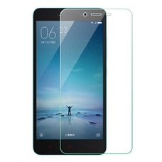 Защитное стекло для телефона Xiaomi Redmi Note 2