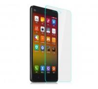 Защитное стекло для телефона Xiaomi Mi4