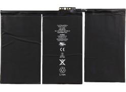 Аккумулятор для планшета Apple iPad 2 (616-0561 A1376)