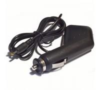Автомобильное зарядное устройство для планшета KY-433
