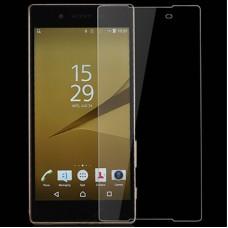 Защитное стекло для телефона Sony Xperia Z5 Compact