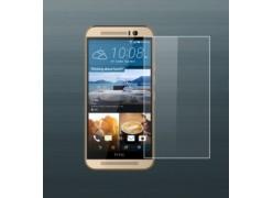 Защитное стекло для телефона HTC One M9 Plus (M9 +)