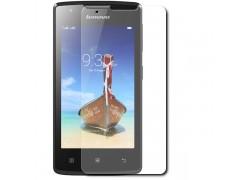 Защитное стекло для телефона Lenovo A1000