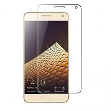 """Защитное стекло для телефона Lenovo Vibe P1 5.5"""""""