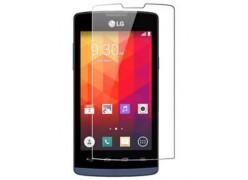 Защитное стекло для телефона LG JOY H220