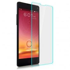 Защитное стекло для телефона ZTE L4