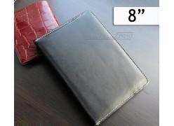 """Универсальный чехол для планшета 8"""" (дюймов)"""