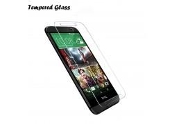 Защитное Стекло HTC Desire 620