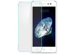 Защитное стекло для телефона Lenovo Sisley S90