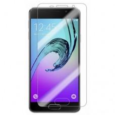 Защитное стекло для телефона Samsung A510F Galaxy A5 (2016)