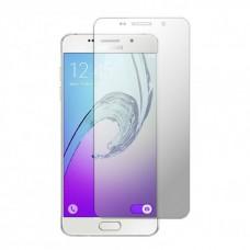 Защитное стекло для телефона Samsung A310F Galaxy A3 (2016)