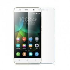Защитное стекло для телефона Huawei Honor 4C