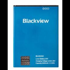Аккумулятор для Blackview BV2000