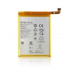 Аккумулятор для телефона Huawei Mate 8 (HB396693ECW)