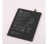 Аккумулятор для Huawei Mate 9 (HB396689ECW)