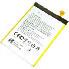 Аккумулятор для телефона ASUS ZenFone 6 A600CG (C11P1325)