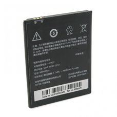 Аккумулятор для телефона HTC Desire 516 (BOPB5100)
