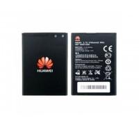 Аккумулятор для телефона Huawei Y210/G510/G520/G525 (HB4W1H) 1700 mAh