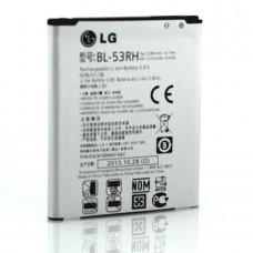 Аккумулятор для телефона LG Optimus GJ (BL-53RH)
