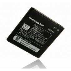 Аккумулятор для телефона Lenovo A560, A660 и др. (BL179)