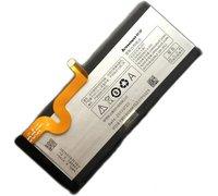 Аккумулятор для телефона Lenovo K900 (BL207)