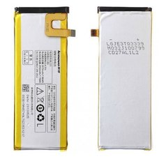 Аккумулятор для телефона Lenovo Vibe X (BL215)