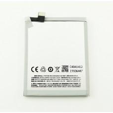 Аккумулятор для телефона MEIZU M1 Note (BT42)