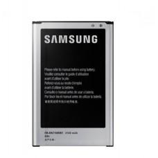 Аккумулятор для телефона Samsung GALAXY Note 3 Neo (EB-BN750BBE)