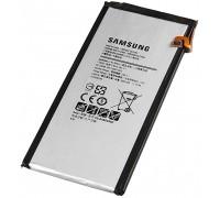 Аккумулятор для телефона Samsung Galaxy A8 (EB-BA800ABE)