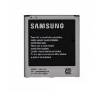 Аккумулятор для телефона Samsung Galaxy Mega 5.8 i9152 (B650AC)