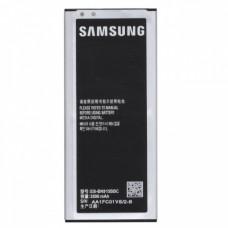 Аккумулятор для телефона Samsung Galaxy Note Edge (EB-BN915BBC)