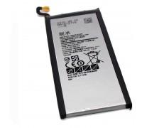 Аккумулятор для телефона Samsung Galaxy S6 edge+ (EB-BG928AB)