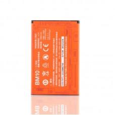 Аккумулятор для телефона Xiaomi MI-1 (BM10)