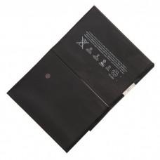 Аккумулятор для планшета Apple iPad Air
