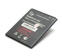 Аккумулятор для телефона Fly IQ456 ERA Life 2 (BL3808)