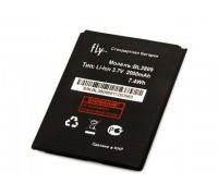 Аккумулятор для телефона Fly IQ458 EVO Tech 2 (BL3809)