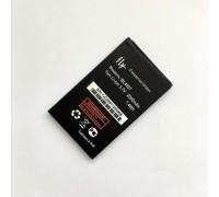 Аккумулятор для телефона Fly DS123 (BL4007)