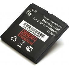 Аккумулятор для телефона Fly IQ239 ERA Nano 2 (BL6408)
