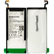 Аккумулятор для телефона Samsung Galaxy S7 Edge (G935) EB-BG935ABE