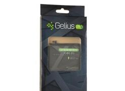 Аккумулятор Gelius Pro для Meizu M3s (BT15) 2500mah