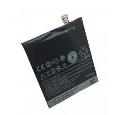 Аккумулятор для телефона HTC Desire 820 (BOPF6100)