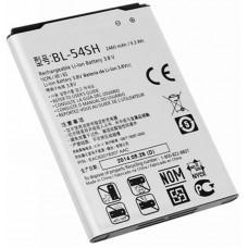 Аккумулятор для телефона LG Optimus F7 (BL-54SH)
