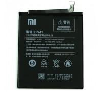 Аккумулятор для телефона Xiaomi Redmi Note 4 (BN41)