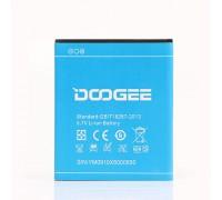 Аккумулятор для телефона Doogee X5