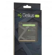 Аккумулятор Gelius Pro для Samsung J700 (J7) EB-BJ700BBC 2600 mAh