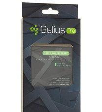 Аккумулятор Gelius Pro для Xiaomi Redmi Note 2 (BM45) 4020mAh