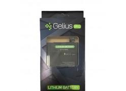 Аккумулятор Gelius Pro для Xiaomi Redmi Note 3 (BM46) 4000mAh